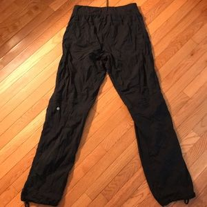 Men's Lululemon Seawall Track Pant